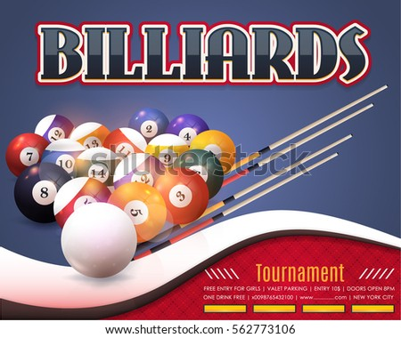 Download pool billard wallpaper 1920x1080 wallpoper 444314 for Sports pool designs