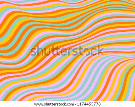 stock-vector-billowy-curve-lines-wavy-background-abstract-waves-stripes-texture-billboard-background-pattern
