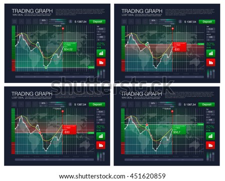 binary option all situation on