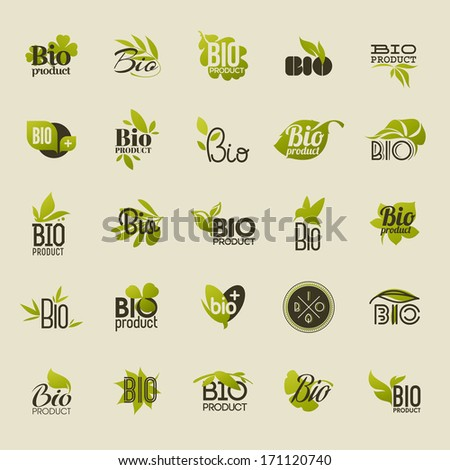 File Formats  Vector Magic