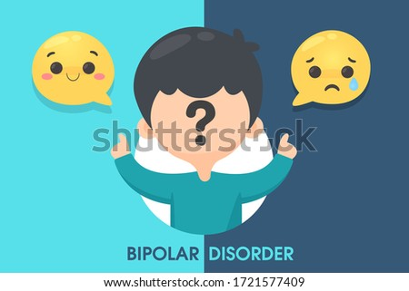 bipolar patients with mood