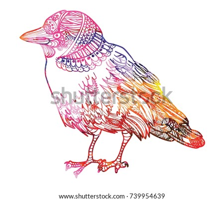 little bird drawings - download free vector art, stock graphics & images
