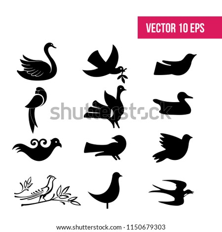 Snipe illustration Newest Royalty-Free Vectors | Imageric com