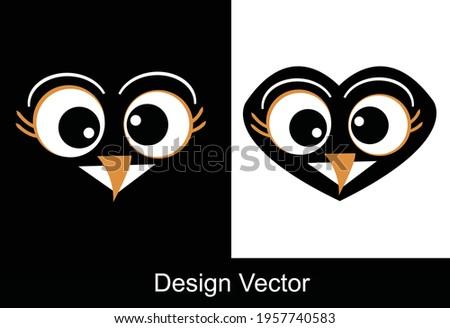 Bird Stickers, Sticker, Laptop Sticker, Bird Laptop Stickers, Bird Vinyl Stickers, Vinyl Sticker,  Die Cut Sticker, Summe