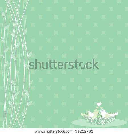 stock-vector-birds-in-love-vector-illustration-31212781.jpg