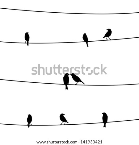 birds on the wire1