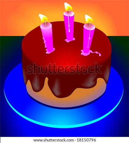 Birthday Cake Template For Bulletin Board. horse cake template printable - physics4all|girish govindan birthday candle printables - southwick construction, inc. zebra hot pink printable birthday