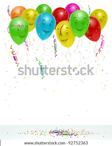 Birthday Cards Ideas Birthday Card Backgrounds