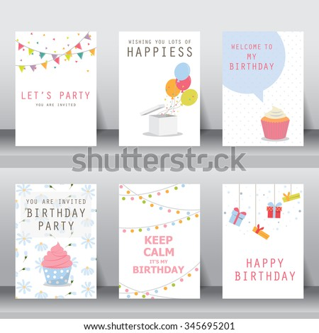 stock-vector-birthday-holiday-christmas-greeting-and-invitation-card-there-are-balloons-gift-boxes