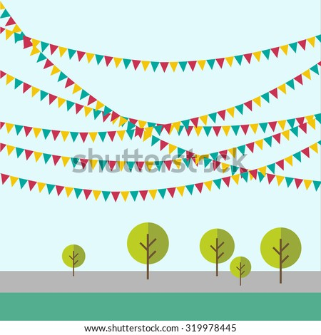 Shutterstock puzzlepix for Backyard party decoration crossword