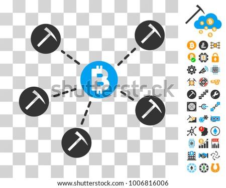 Chain link Random Royalty-Free Vectors | Imageric com