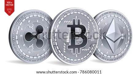 bitcoin block unconfirmed