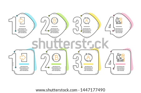 Login sign icon Vector - Download Free Vector Art, Stock