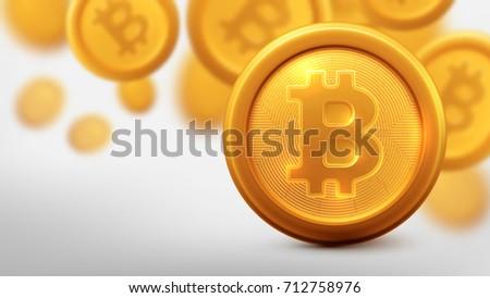 bitcoin for fake id