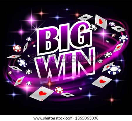 biw win casino gambling poker