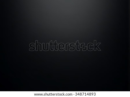 stock-vector-black-abstract-background-vector