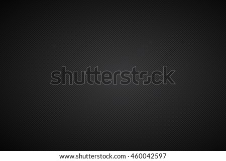 black abstract background with