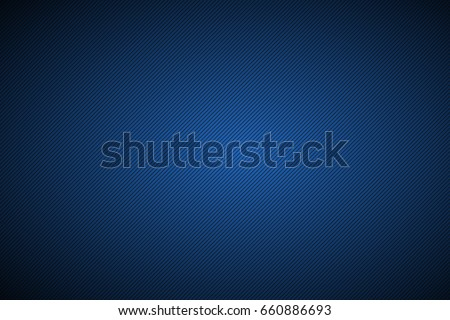 stock-vector-black-and-blue-abstract-background-with-diagonal-lines-vector-illustration