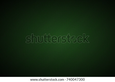 stock-vector-black-and-green-abstract-background-with-diagonal-lines-vector-illustration