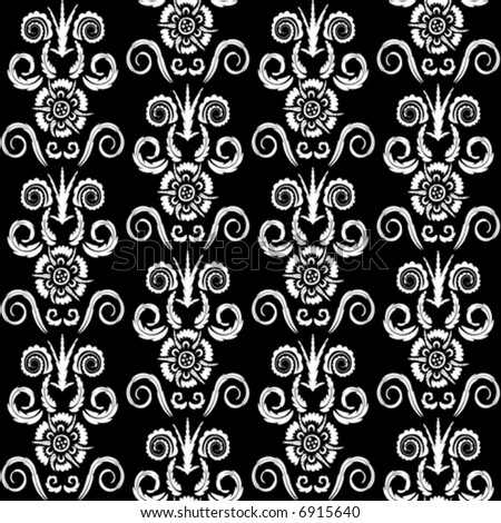 black and white wallpaper. lack and white wallpaper.