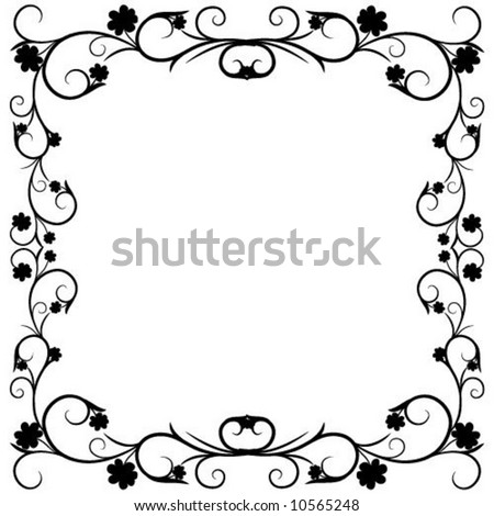 Black And White Background Images. Black and White Background