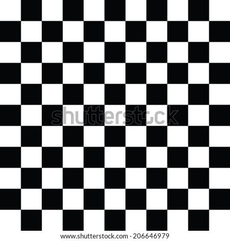 stock-vector-black-and-white-checkered-abstract-background
