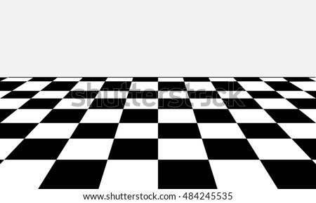 Free Vector Checkerboard - Download Free Vector Art, Stock Graphics ...