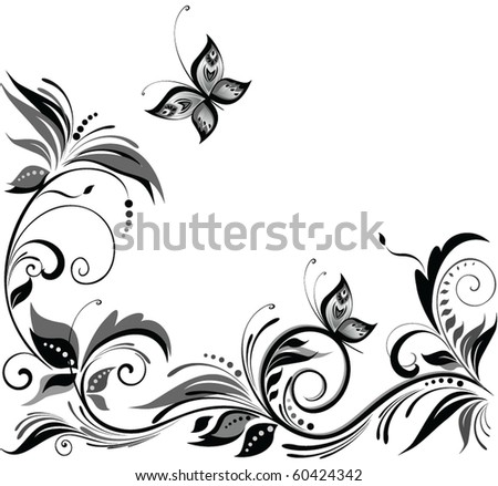Black And White Floral Designs Free besides New Building Plans Free House Plans House Plans Free Download House Pertaining To New Building Plans For Homes Building Plans Approval Parow likewise Heart Red White And Blue Beads W 8 Adjustable Chain Pewter moreover Sawn Baluster Designs furthermore Cad 2d Car. on church porch designs