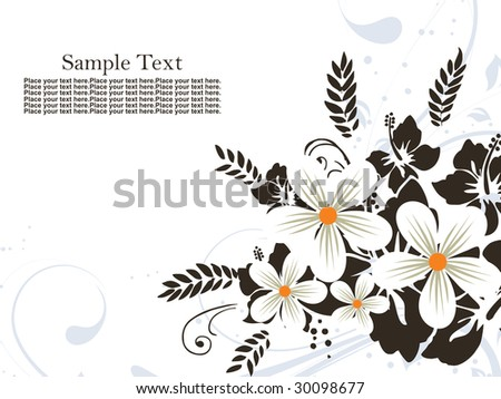 flower patterns backgrounds. flower pattern background