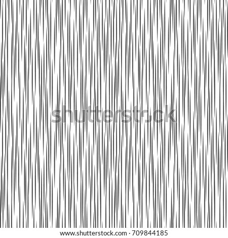 stock-vector-black-and-white-geometric-pattern-seamless-abstract-background-vector-stripes-lines-vertical