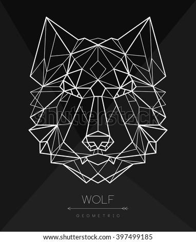Safari Ltd White Wolf Figure 220029  amazoncom