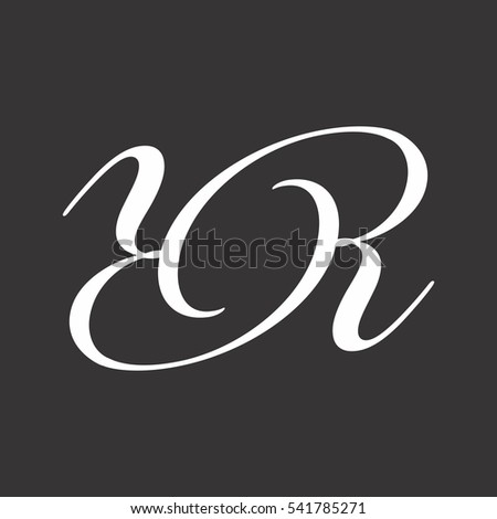 Vector Images Illustrations And Cliparts Black And White Logo