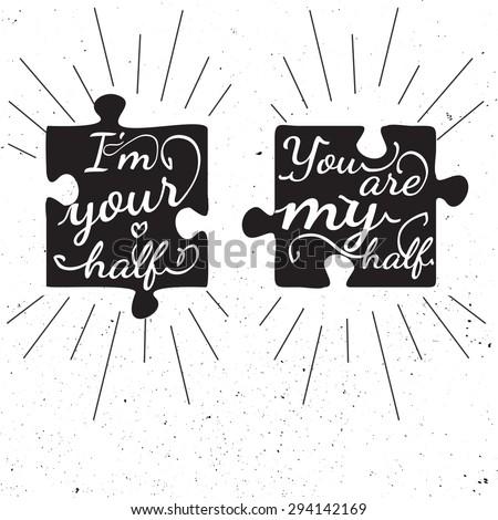 black and white motivational