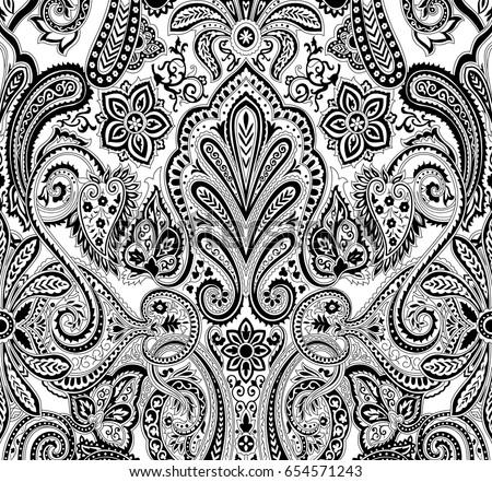 paisley photoshop pattern free photoshop paisley patterns at