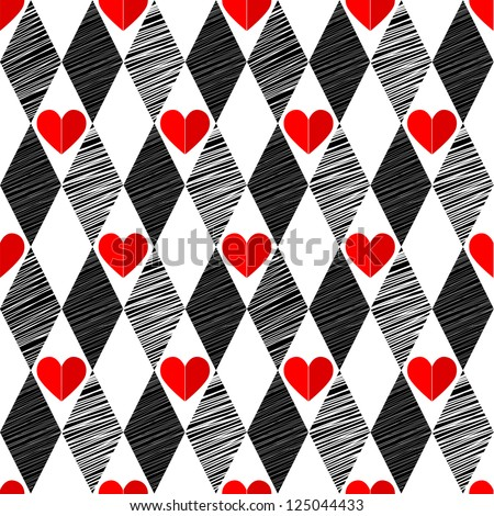 Black White And Red Background Images Black And White Red Love