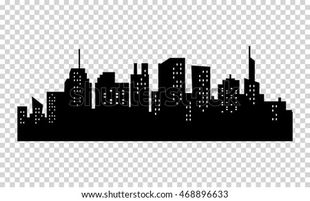 big city skylines download free vector art stock graphics images