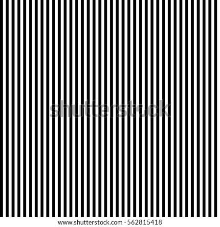 thin stripe vector patterns download free vector art stock rh vecteezy com vector stripes radial vector stripes psd