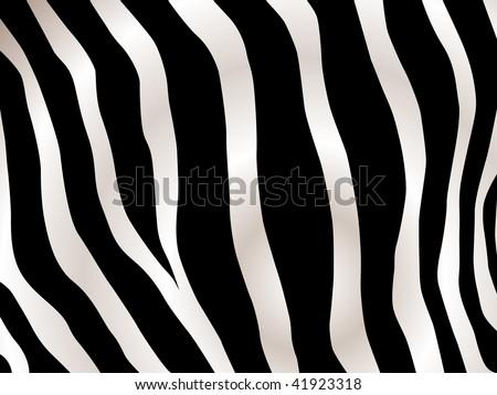 pretty designs for backgrounds. pretty designs for ackgrounds. Zebra+ackground+designs; Zebra+ackground+designs. Nekbeth. Apr 25, 04:00 PM. Thanks for your advice dejo,