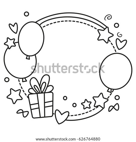 Vector Images Illustrations And Cliparts Black And White