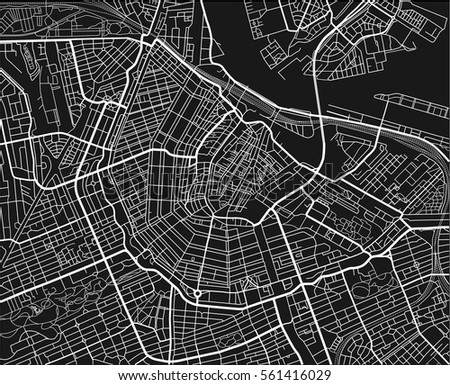 city map download free vector art stock graphics images