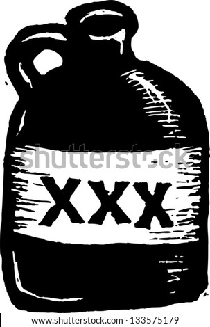 BLACK XXX CLIPS hot ebony porn videos with hot black sex