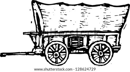 Farm Wagon Parts Diagram