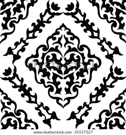 baby patterns black and white. wallpaper patterns black and