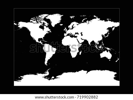 Miller free vector art 3 free downloads stock vector black and white world in miller gumiabroncs Image collections