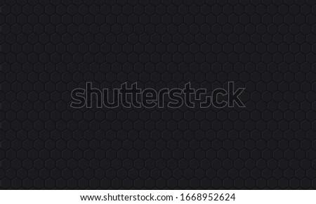 black background dark