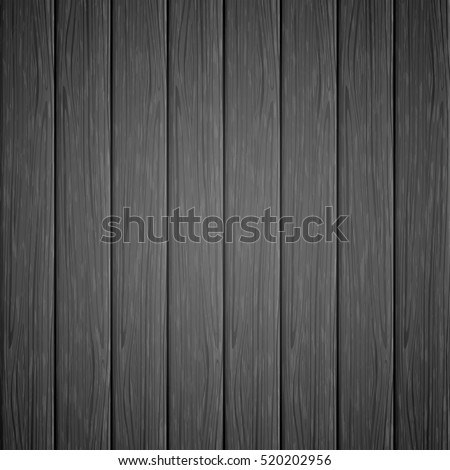 black background with the