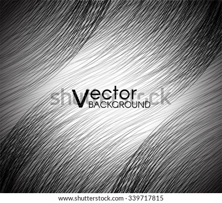 hair design backgrounds - photo #15