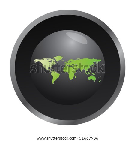 world map printable black and white. wallpapers, World