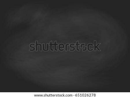 stock-vector-black-chalkboard-background