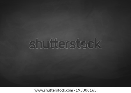 stock-vector-black-chalkboard-background-vector-texture